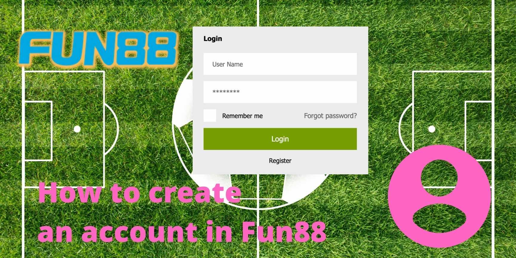 fun88 account